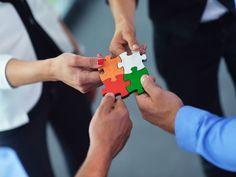 6 Consejos para armar tu equipo de trabajo I Patricia Canepa | Diálogos de Carrera