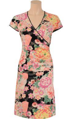 Cross dress Miyu