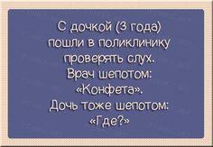 http://dg52.mycdn.me/image?t=3&bid=803609640326&id=803609640326&plc=WEB&tkn=0iiNISrQUODKbsxAS9f9XwTACdY