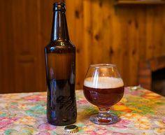Существует множество рецептов приготовления пива в домашних условиях. Для этого совсем не обязательно наличие маленькой пивоварни и прочих изысков. Самое важное приобрести хмель и солод ну и правильно соблюсти пропорции...Читать далее...