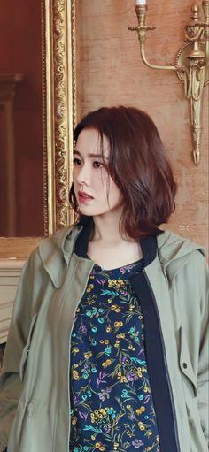 Korean Shows, Hyun Bin, Korean Actresses, Love Her, Sony, Ruffle Blouse, Celebs, Princess, Couples