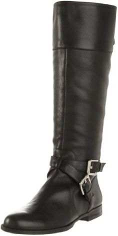 Calvin Klein Women's Hayden Boot,Black,11 M US by Calvin Klein Take for me to see Calvin Klein Women's Hayden Boot,Black,11 M US Review You probably can purchase any products and Calvin Klein Women's Hayden Boot,Black,11 M US at the Best Price Online with Secure Transaction . We include the merely website that give Calvin Klein …