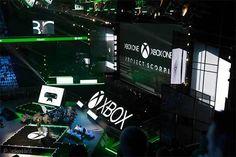 Lean Xbox One eyes gamers as PlayStation VR turns heads - https://technnerd.com/lean-xbox-one-eyes-gamers-as-playstation-vr-turns-heads/?utm_source=PN&utm_medium=Tech+Nerd+Pinterest&utm_campaign=Social