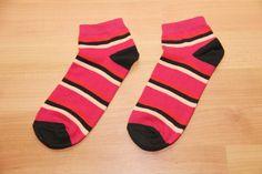 Socks woman  Ankle SocksGirls SocksLadies by SocksandBelts on Etsy