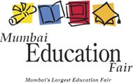 EduEvents: A marketplace for educations and events in India