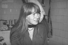 Янка Дягилева / Фотоальбом / В Харькове у Светы Рудим, 26 июня 1989