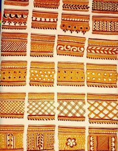 Round Mehndi Design, Mehndi Designs Feet, Legs Mehndi Design, Latest Bridal Mehndi Designs, Mehndi Designs 2018, Modern Mehndi Designs, Henna Art Designs, Mehndi Designs For Beginners, Mehndi Design Photos