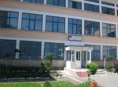 Primarul Decebal Făgădău a anuntat că strategia de dezvoltare economică a municipiului are în vedere, printre altele, crearea unui centru national pentru formare profesională în domeniul turismului