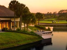 The Villas of Grand Cypress à Orlando | Splendia