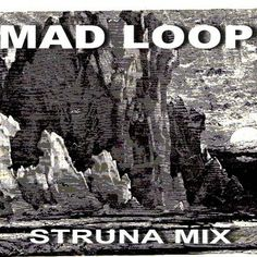 Mad Loop is on Mixcloud. Listen for free to their radio shows, DJ mix sets and Podcasts Mad, Movie Posters, Movies, 2016 Movies, Film Poster, Films, Popcorn Posters, Film Books, Billboard