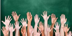 Education Trust, Right To Education, Arab American, African American History, Volunteer Programs, Gain, Children, Music Class, Effort