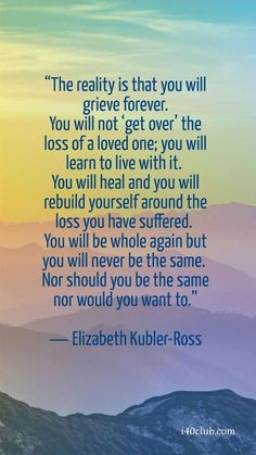 10 Self Care Tips for How to Cope with Grief and Loss Here are 10 simple self care actions you can do each day to help yourself move toward a place of healing and coping with grief and loss. Loss Grief Quotes, Grief Poems, Grieving Quotes, Grief Quotes Mother, Quotes About Loss, Quotes About Grief, Loss Of A Loved One Quotes, Coping Quotes, Dealing With Grief