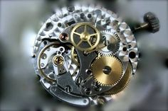 montre gousset mécanique - Recherche Google