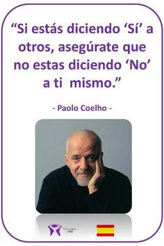 PC_ES_Si_estas_diciendo_Si_a_otros_asegurate_que_no_estas_diciendo_No_a_ti_mismo.jpg