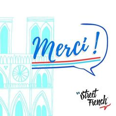 Streetfrench.org   ///    Merci everyone!! We currently have over 100 users on our site and I've spoken with a lot of people who said they really enjoy our product :') thank you all for your support! That being said, our French e-Course will still be 40% off until tomorrow night so go check it out at www.streetfrench.org oh and of course you can try out our free e-Course as well ^^ We have a lot of great things planned for 2017, so stay tuned! Bonne année!! (Happy new year!) #streetfrench