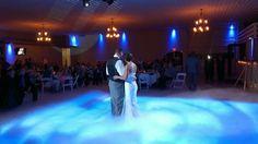 Megan + Dustin 10-4-14 | Berry Acres Real Weddings | Rebecca Shrier Photography | Berry Acres