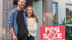 Follow these two tips to make buying a home a smoother process