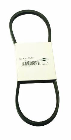 Murray 37x120MA Belt for Snow Throwers http://egardeningtools.com/product-category/snow-removal/
