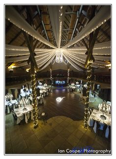 Kevin and Ursula - Galagos Country Estate - - Ian Cooper Wedding Photography Wedding 2017, Our Wedding, Dream Wedding, Wedding Inspiration, Wedding Ideas, Wedding Decorations, Table Decorations, Country Estate, Big Day