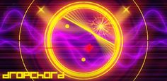 Fri August 21 2015: Dropchord on Amazon Appstore:   Fri August 21 2015: Today's free Amazon android app of the day is: Dropchord!  Application Description: Dropchord is a music-driven score challenge game with mesmerizing visuals and an original electronic soundtrack! Influenced by music visualizers and score attack arcade games Dropchord is an original experience that'll test your dexterity while providing endless fun! Do your fingers and ears a favor-- get Dropchord today!!  Download at…