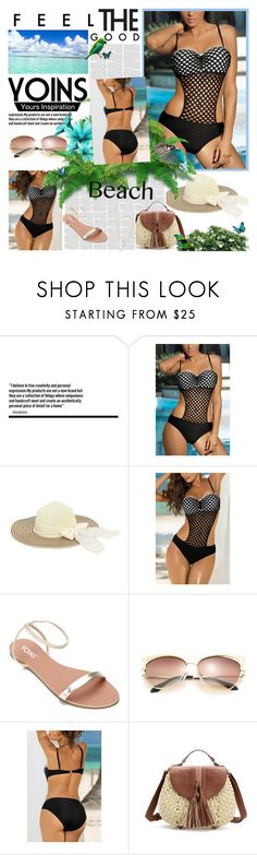 """""""Yoins 9"""" by followme734 ❤ liked on Polyvore"""