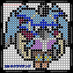 229-ネクラマテング.jpg (450×450)