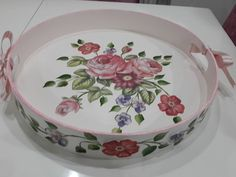 Meral Sanatevi - Handmade - painting -craft house
