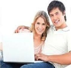 No Credit Check Loans arrange the good facility and the suitable formalities to the salaried people, who need the help of the immediate finance with the reasonable interest rate. Therefore, they need to study the terms and condition of these loans in order to avoid the percussion.