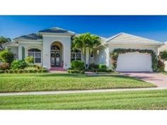 Beautifully Furnished Tommy Bahama Style Home