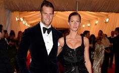 Gisele Bundchen is Pregnant with Baby#2! www.thebump.com