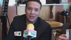 Lorenzo Méndez reconoce problemas con la justicia (VIDEO)