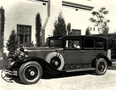 Clara Bow ~  My Love Of Old Hollywood