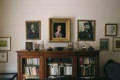 Pavlos Melas / Παύλος Μελάς Entryway Tables, Furniture, Home Decor, Decoration Home, Room Decor, Home Furnishings, Home Interior Design, Home Decoration, Entry Tables