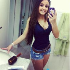 When you get into the site you can even find the list of charming Russian Models in Delhi. The agencies will be listed based on their popularity that is the most popular escort agency will be listed at the top. You just select one of the escort agencies and get into the agency to start the search for the Russian models girls.