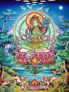 Mahakala – Hologram Thoughts