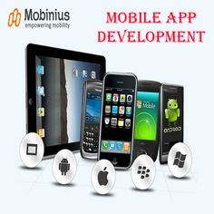 Mobile application development is a term used to denote the act or process by which application software is developed for handheld devices, Mobinius is the Leading Mobile App Development Company in India. #mobileappdevelopment #app #apps #appsandroid #appapple #mobileapp #mobileapps #appdesign #appdevelopment #appdeveloper #app #appios #appandroid #appmarketing #appmarket #windowsmobileapp #mobileappindia #mobileappuidesign #mobileuidesign #mobileuxdesign #mobileuxdesign #mobileappusa…