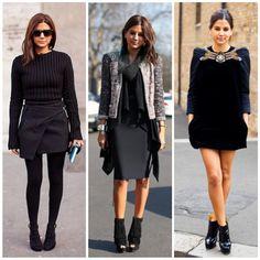 Black&White