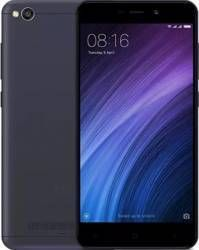 pret preturi Telefon Mobil Xiaomi Redmi 4A 32GB Dual Sim 4G Dark Grey EU