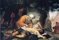 Spe Deus: Reflexão no Ano Jubilar da Misericórdia
