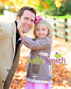 daddy and daughter picture Dream Photography, People Photography, Children Photography, Photography Poses, Family Photography, Pic Pose, Picture Poses, Picture Ideas, Photo Ideas