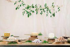 diy-wedding-dessert-bar