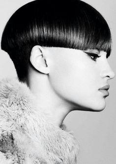 www.marianoparisi.com #marianoparisi #torino #hairstylist #makeupartist #parrucchiere #truccatore