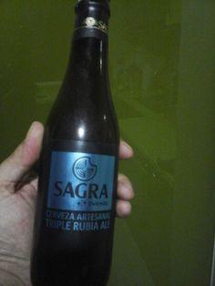 Sagra ale