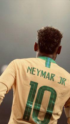 59 ideas for sport football neymar Messi Neymar, Neymar Pic, Messi Vs, Ronaldo Juventus, Lionel Messi, Brazil Football Team, Neymar Football, Best Football Players, Sport Football