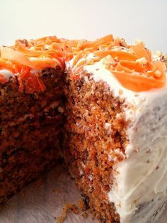 Pureed Food Recipes, Sweets Recipes, Cake Recipes, Greek Desserts, Greek Recipes, Fun Cooking, Cooking Recipes, Greek Cake, Cheesecake Cake