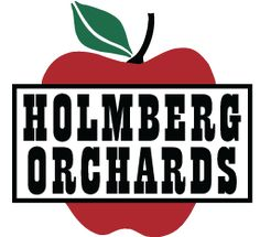 Holmberg Orchards, Gales Ferry, CT