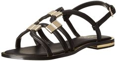 Aldo Women's Reinelle Strappy Sandal * Continue to the product at the image link.