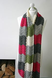 Crochet Scarf Patterns Worsted Weight : 1000+ images about Crochet Patterns on Pinterest Crochet ...