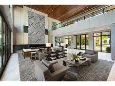 4609 Pine Tree Dr, Miami Beach, FL 33140. 9 bed, 10.5 bath, $29,500,000. This 9 bed, 10.5 bat...