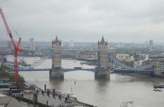 st magnus-martyr, london bridge  | st magnus martyr in front of the site of old london bridge